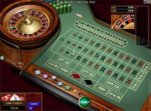 Tabell spel casino erbjudanden