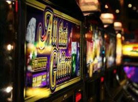 Spelautomater Bonusspel - Lär dig om Slot Funktioner