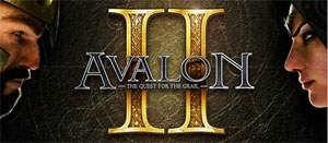 avalon 2 screenshot